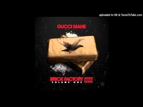 Gucci Mane - Serve On Ft. Peewee Longway &...