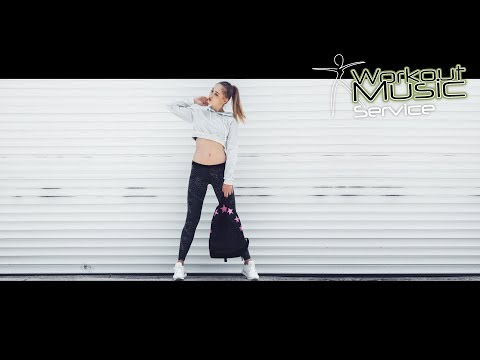 New Workout Music Mix, Electro House, EDM Gym Training Motivation Music 2018