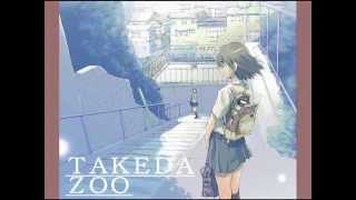 Ghibli Music Box Album