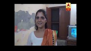 UPSC रिजल्ट: चार साल के बच्चे की मां Anu बनीं 2nd टॉपर, IAS है पहली पसंद | ABP News Hindi
