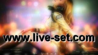 Joris Voorn & 2000 and One Live @ Sensation White (Prague, Czech Republic) 28-05-2011 (Part 1)