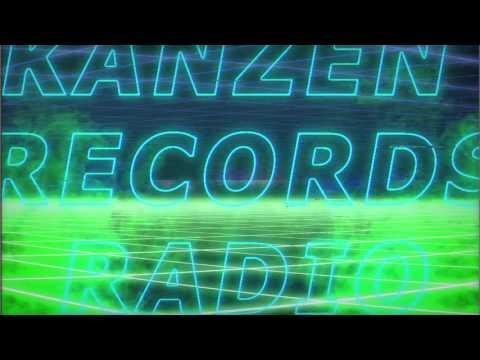 Kanzen Archives Show #01 (Wednesday) - Sense [by Kiyo To]