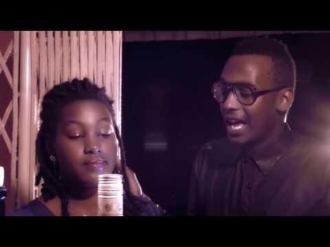 Ngyeshwekye by Nash Ways ft Gen Geeon Official Video