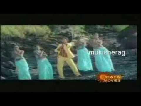 Heart Beats-Bannagala Hosa Loka