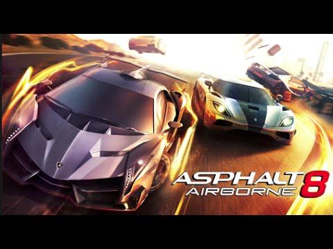 asphalt 2 game online free play