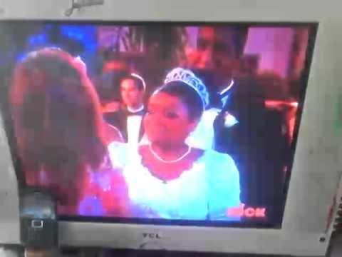 Drake bell makes me happy la boda de helen