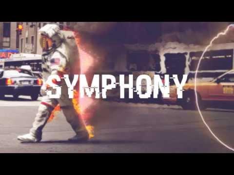 Ellie Goulding - Burn (Gryffin Remix)