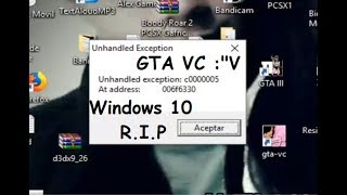 download mss32.dll for gta vice city windows 10
