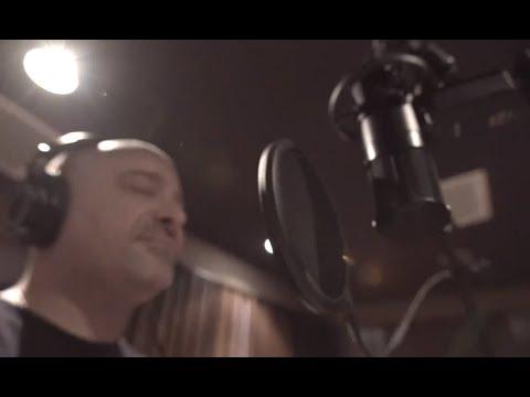 Disturbed finish recording their new album.. studio teasers on line..!