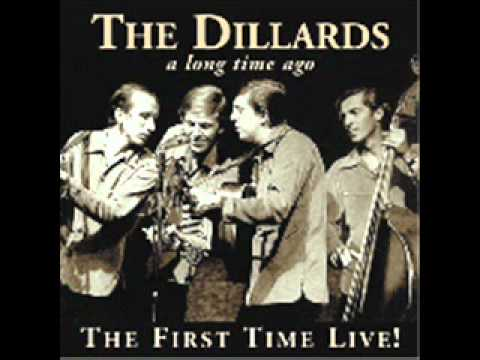 The Dillards - Cripple Creek
