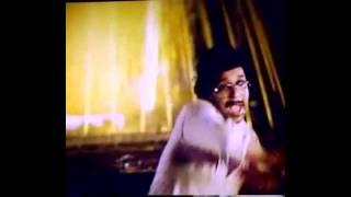 Thanni thotthi Tamil Karaoke
