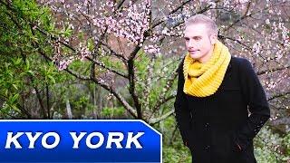 EM TÔI  -  KYO YORK official