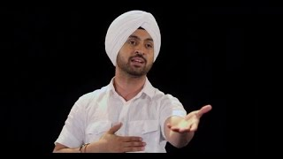 Diljit Dosanjh - Satnam Waheguru ( Gurbani Song) || Latest Punjabi Videos