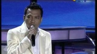 Video Anang & Aurel - Tanpa Bintang @ Harmoni Cinta 20/2/2011 download MP3, 3GP, MP4, WEBM, AVI, FLV Juli 2018