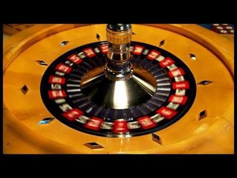 20 Jahre Casino Schloß Berg (kurz)