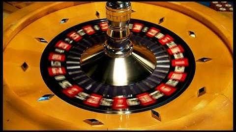 Warum Casino Werbung Nur Für Schleswig Holstein