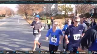 2015 Ashenfelter 8k  Run Mp3
