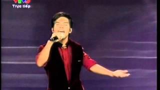 [Vietnam Idol 2012] Ya Suy - MS10 - Lặng Thầm Một Tình Yêu