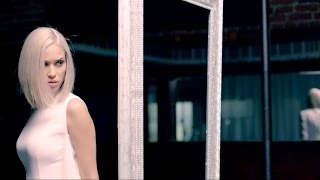 Watch Moriah Peters Brave video