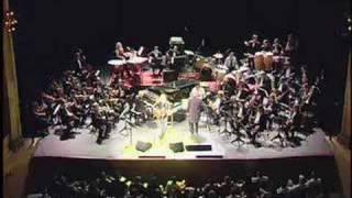 Trem das Onze Toquinho Zimbo Trio Orquestra Arte Viva Adoniran Barbosa thumbnail