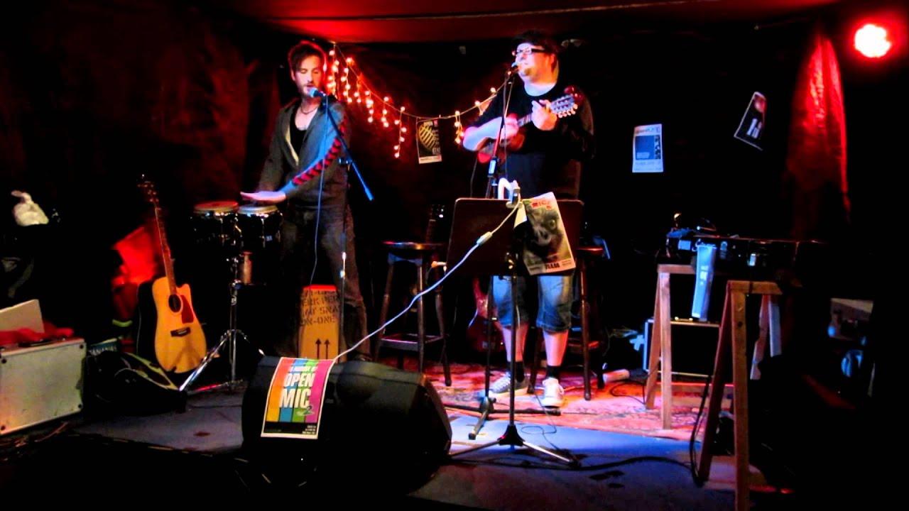 Puddinghaut (light)  Der letzte Cowboy kommt aus Gütersloh (Thommie Bayer Band) Chords  Chordify