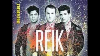 Video Reik-Inolvidable Lyrics Spanish & English download MP3, 3GP, MP4, WEBM, AVI, FLV November 2017