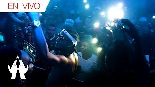 Rochy RD - Energy | Video Oficial