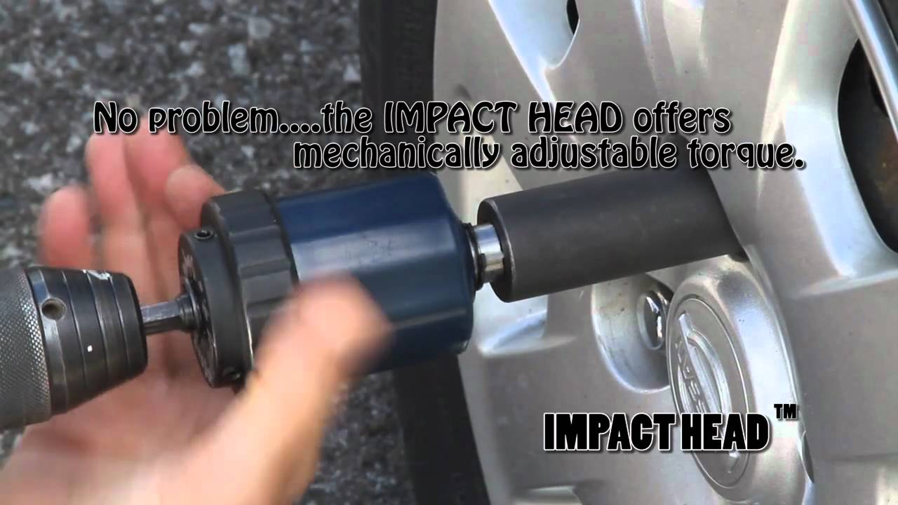 Impact Hd Mp4 Doovi