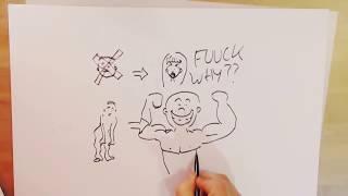Am Oberschenkel abnehmen - So reduzieren sie ihr Gewicht an den Beinen(Abnehmen an den Oberschenkeln, ist das möglich? Die besten Übungen zum Abnehmen an den Oberschenkeln! (Overweight and weight loss at Thigh) ..., 2013-04-13T16:19:01.000Z)