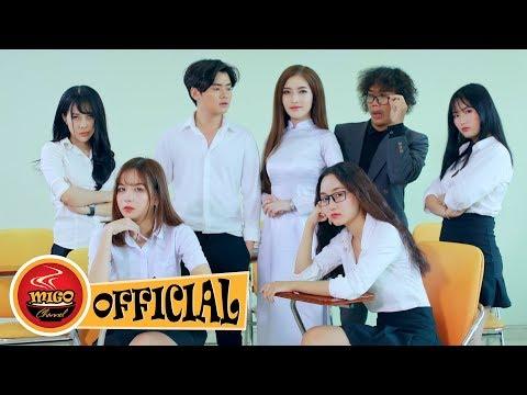 Mì Gõ | Tập 238 : Bạn Gái Tôi Là Cô Giáo Thảo - Phần 1 (Phim Hài Hay 2018)