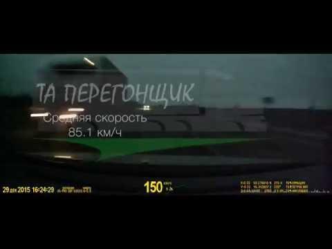 Перегон Авто WV Polo из Самары в Ростов на Дону ТА Перегонщик