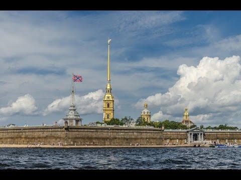 Imperial Russia 6: The Petrine Revolution (Culture & Legacy)