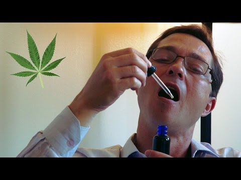 Cannabis Alcohol Tincture Marijuana Tips & Tricks with Bogart #19 Marijuana Moonshine