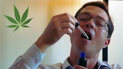 Cannabis Alcohol Tincture Marijuana Tips & Tricks with Bogart #19 Marijuana Moonshine