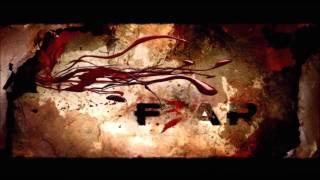 F.E.A.R. 3 Walkthrough: Part 1 + Giveaway [1080p HD] (XBOX 360/PS3/PC)