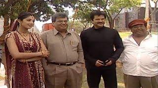 Making Of Badhaai Ho Badhaai | Shilpa Shetty | Flashback Video