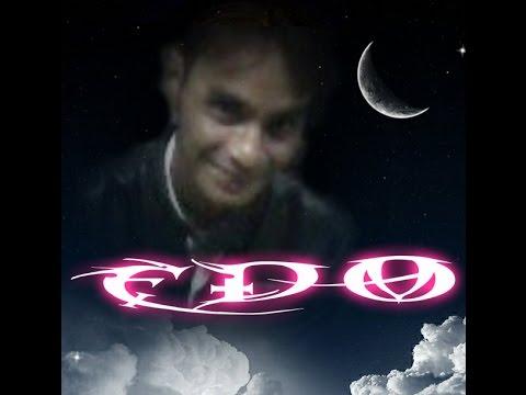 Diantara Bintang beat DJ EDO