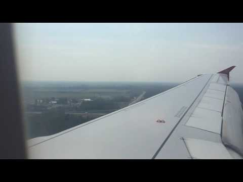 From Amman to Moscow Royal Jordanian Airlines