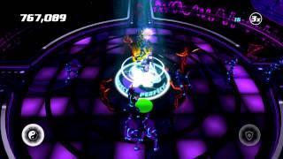 Kickbeat: EnV - Bloom (Master Difficulty 5-stars)