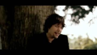 Danny Frati Celli - Capricho de Tenerte (Video Oficial)