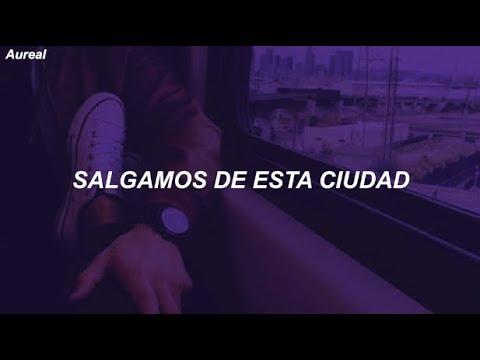 Kygo & Sasha Sloan - This Town (Traducida Al Español)