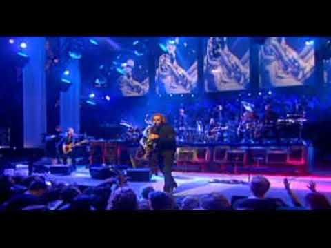 Elton John Little Jeannie Live