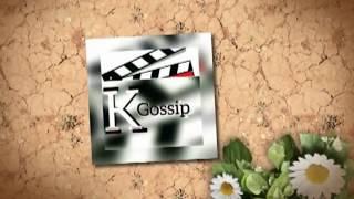 நாய்கள் வளர்க்கும் பெண்கள் கண்டிப்பாக பார்க்கவும் | Tamil Cinema News Latest News Tamil News Gossips