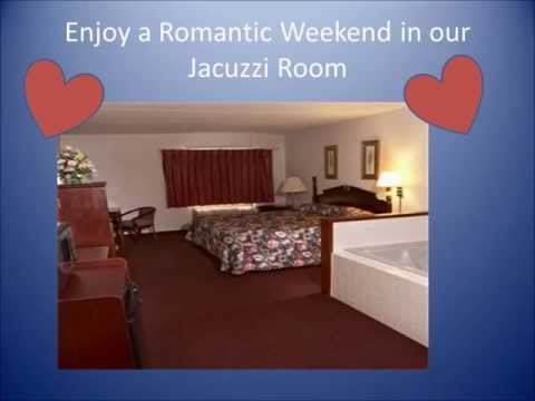 Voyageur Inn Hotel and Conference Center - Reedsburg WI