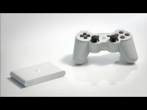 Playstation Vita TV Is Sony's Most Progressive Product In Years