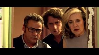 Trailer Golem LA NOCHE QUE MI MADRE MATÓ A MI PADRE