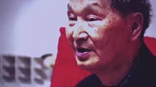Hu Guozhu (1938-2020), fekunda ĉina tradukisto kaj verkisto