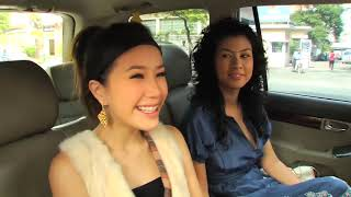 Phim Hài Hoài Linh, Chí Tài HD 1080