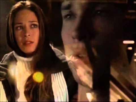 Best i ever had - Vertical Horizon - ( Smallville )