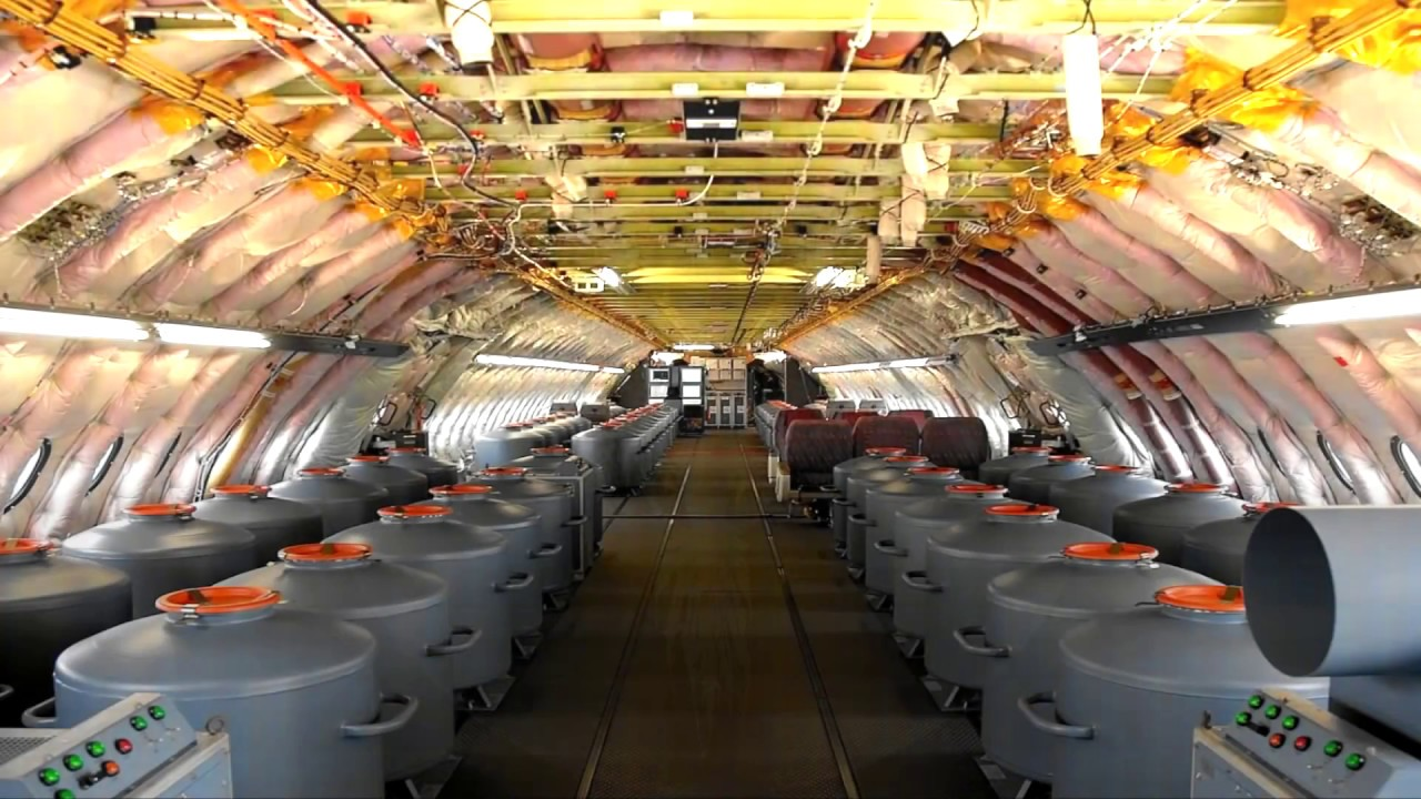 Image result for chemtrail plane inside geoengineering watch